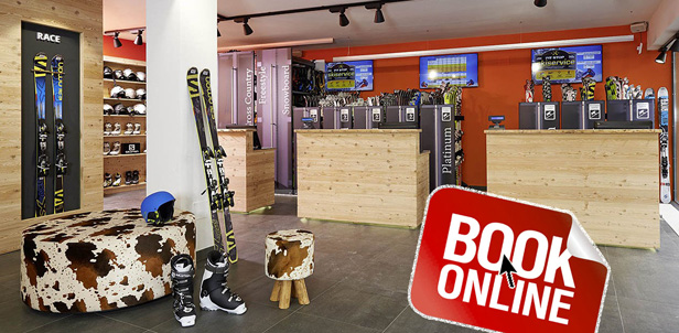 intersport-rent-ski-hire